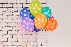 Balloons_Infertility_Awareness