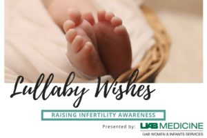 Infertility_Awareness_2018_UAB