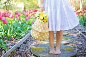 SpringPartyIdeas_Garden
