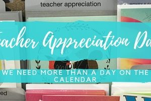 Teacher Appreciation Day-2