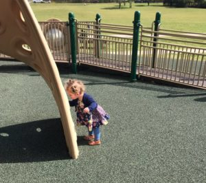 Best Parks in Birmingham - More fun at Veteran's Park