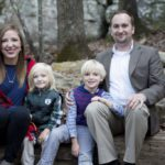 The Uninsured American Family