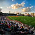 Birmingham Barons :: Affordable Family Fun