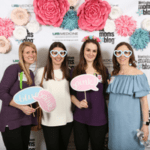 {2018 RECAP} Bloom :: An Event for New and Expecting Moms in Birmingham