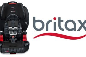 Britax_Frontier_CT_Featured