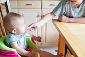 Chop_Friendly_Baby_Eating