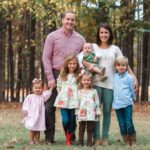 Meet Dr. Jeff Flannery :: Oak Mountain Pediatric Dentistry