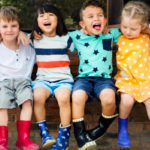 3 Common Skin Issues in Children and When to Seek Treatment