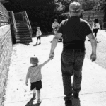 Be the Memory Keepers :: Walking Children Through Grief While Keeping Joy Alive