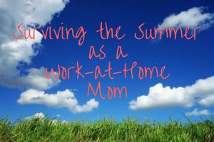 Surviving_Summer_WAHM