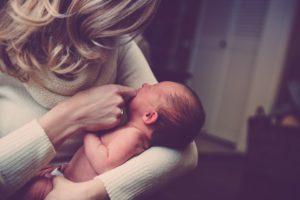 baby-821625_960_720
