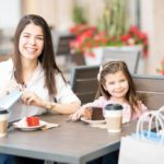 Bringing Kids to Starbucks :: Lessons from a Former Barista