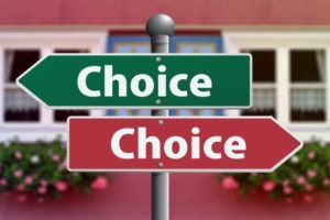 choice-2692575_1920