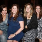 """My Love Letter to """"The Girls"""" :: My Lifelong Friends"""