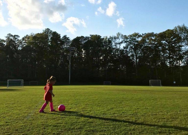 SoccerKid2_MaryAnne