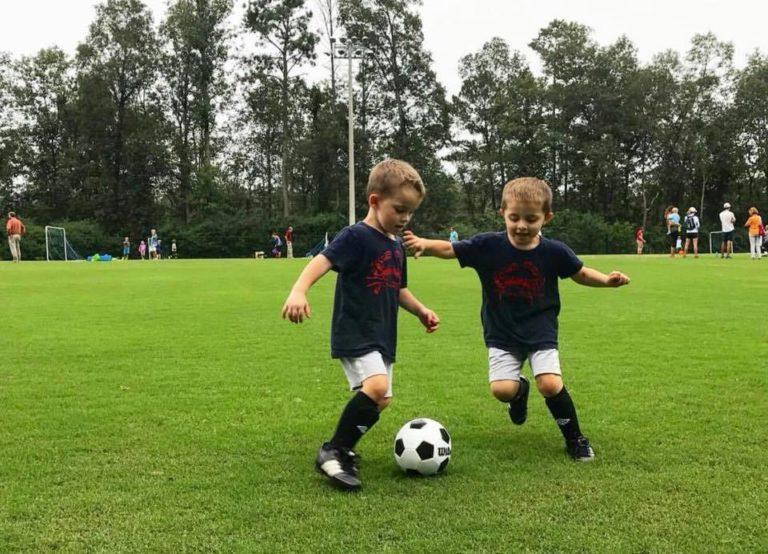 SoccerKid3_MaryAnne