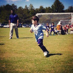 SoccerKid_LindayD