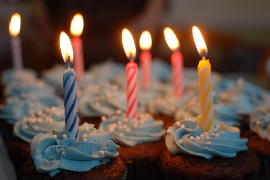 Kid Friendly Birthday Party Ideas For Birmingham Moms