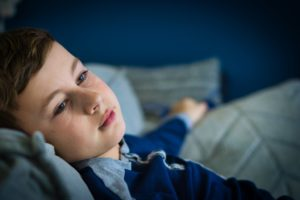 kids get arthritis, too :: juvenile arthritis awareness month