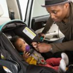 Car Seat Safety :: What You Need to Know