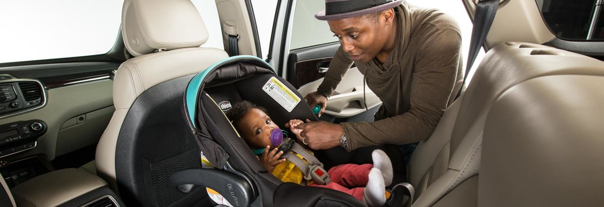 Car seat safety :: what you need to know - rear facing until at least age two