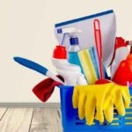 The Importance of Chores for Kids