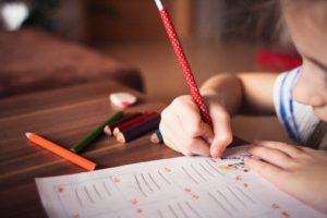 ElementarySchoolWoes