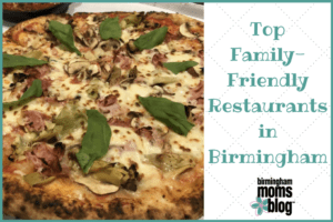 TopFamily-FriendlyRestaurantsinBirmingham_Logo