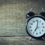 Wake and Conquer :: Five Time-Saving Tips for Busy Mornings