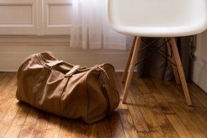 luggage-1081872__340