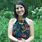 Birmingham Moms Blog :: Introducing Katie
