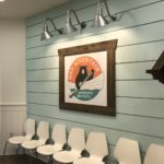 Meet the Staff :: Oak Mountain Pediatric Dentistry