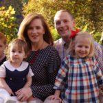 Birmingham Moms Blog :: Introducing Lyndsey