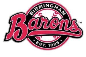 Barons_400x400