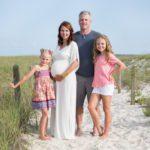 Birmingham Moms Blog :: Introducing Kristin