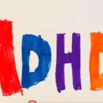 Setting the Record Straight:: October is ADHD Awareness Month
