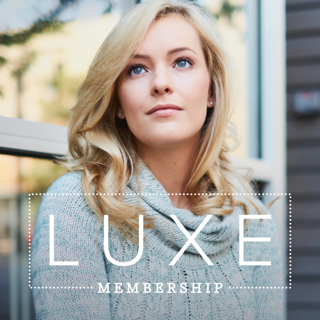 LUXE at Skin Wellness Center provides clients with discounted rates, excellent results through frequent visits, and great relationships with the providers.