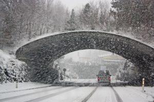 bridge-car-city-714482
