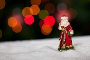 christmas-17125_960_720