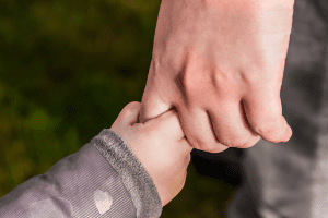 Equipping your child with tools for preventing sexual abuse
