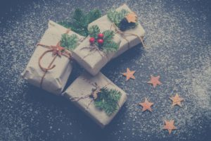 boxes-christmas-christmas-gifts-744970