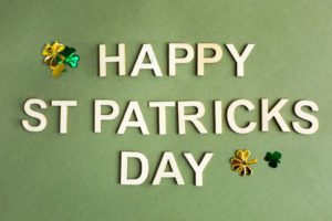 happy-st.-patricks-day-in-wooden-letters_4460x4460