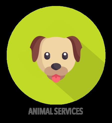 Birmingham_AnimalServices