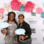 {You're Invited} Bloom 2019 :: An Event for New and Expecting Moms in Birmingham
