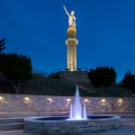 What's Coming Up at Vulcan Park and Museum This Spring