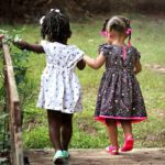 Our Foster Care Journey {Foster Care Awareness}