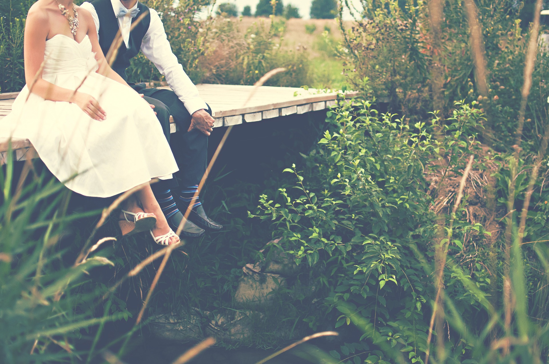 how to avoid seven-year itch in marriage