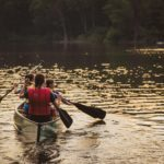 4 Things I Learned Being a Camp Nurse