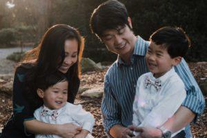 LIbery-Park-family-photo