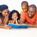 ADHD Awareness: Making An Informed Decision